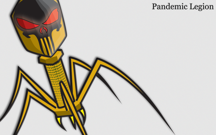 pandemic_legion_wallpaper_by_danielsan89-d5dycad