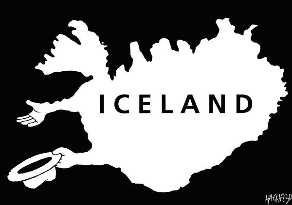 descriptive essay about iceland A beautiful island essaysfor many people, the land in america is the only thing they find to be beautiful in this world but as a young adult i have already left the.