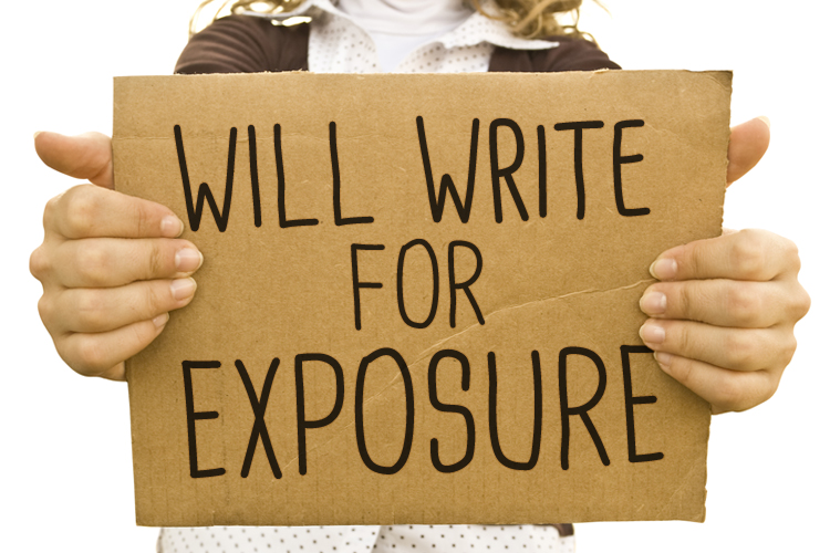 will_write_for_exposure1