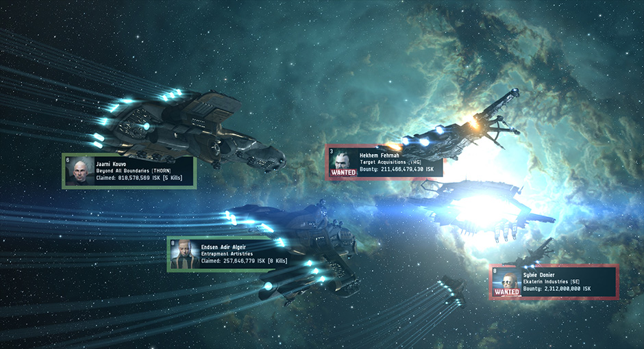 sci-fi-mmorpg-mmo-games-eve-online-retribution-expansion-targeting-screenshot-1
