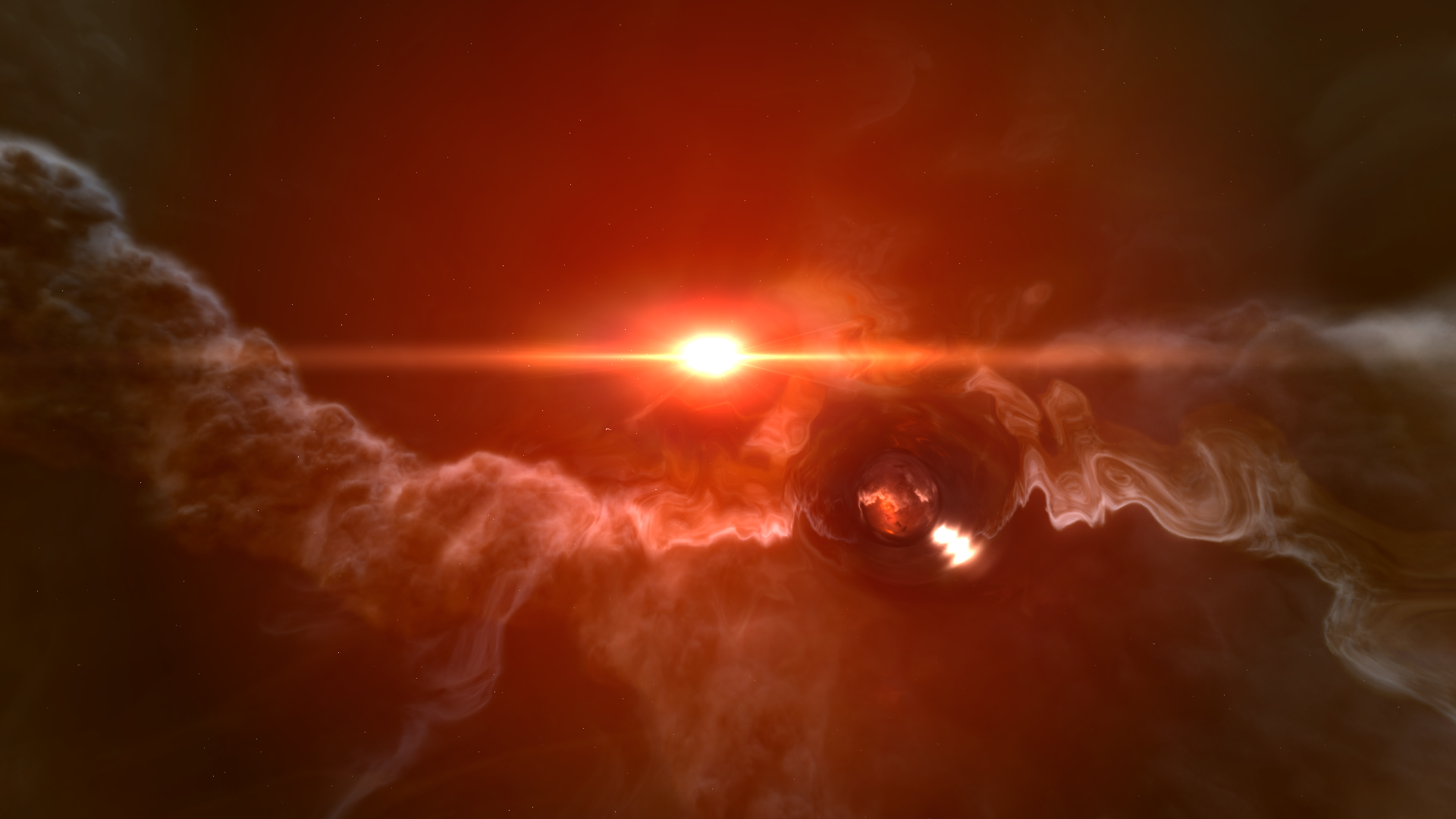 Artistic_EVE_Online___Wormhole_by_T3hpwn3r3r