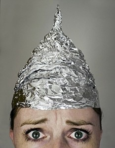 large_woman_tin_foil_hat