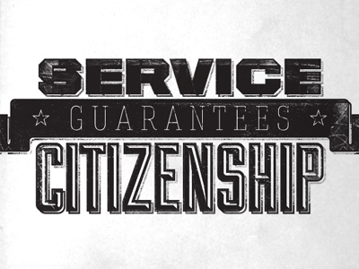 servicecitizenshipdribbble
