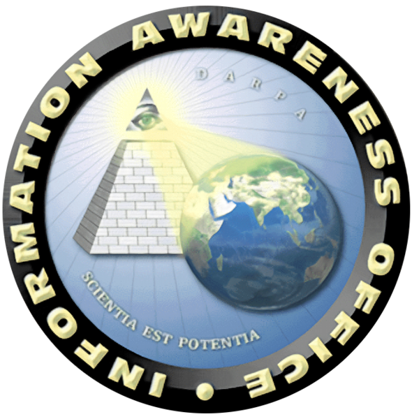 darpa-total-information-awareness-logo_illuminati_all_seeing_eye