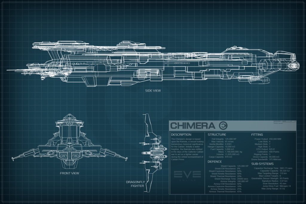 eve_online_chimera_schematic_by_titch_ix-d3cy98z