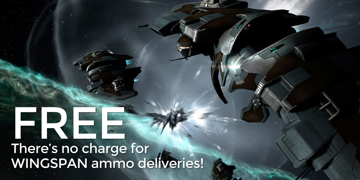 Nemesis-stealth-bomber-eve-online-free