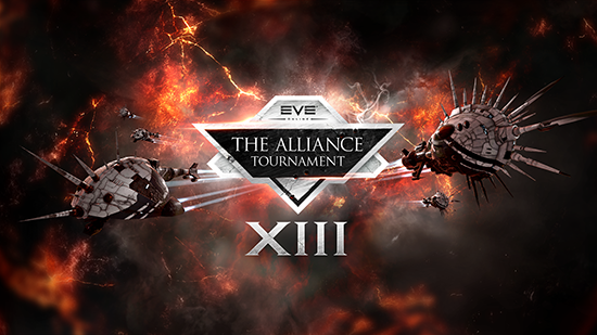 AT_XIII_banner-PrizeShips_WNumber