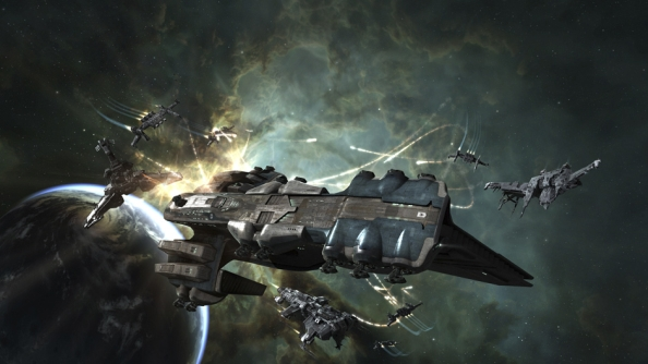 eve-online-tournament-ccp