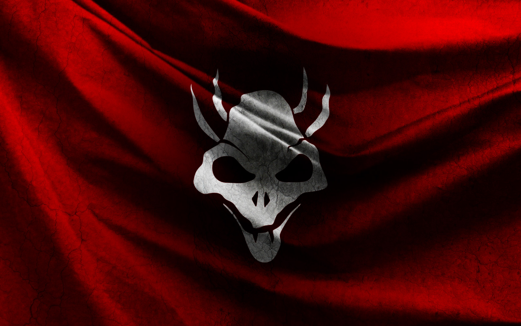 blood-raiders-flag_1680x1050
