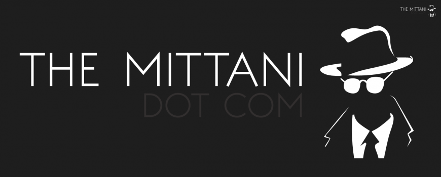 themittanidotcom_logo-darkbg-text