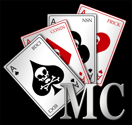 Mc_card_logo_c