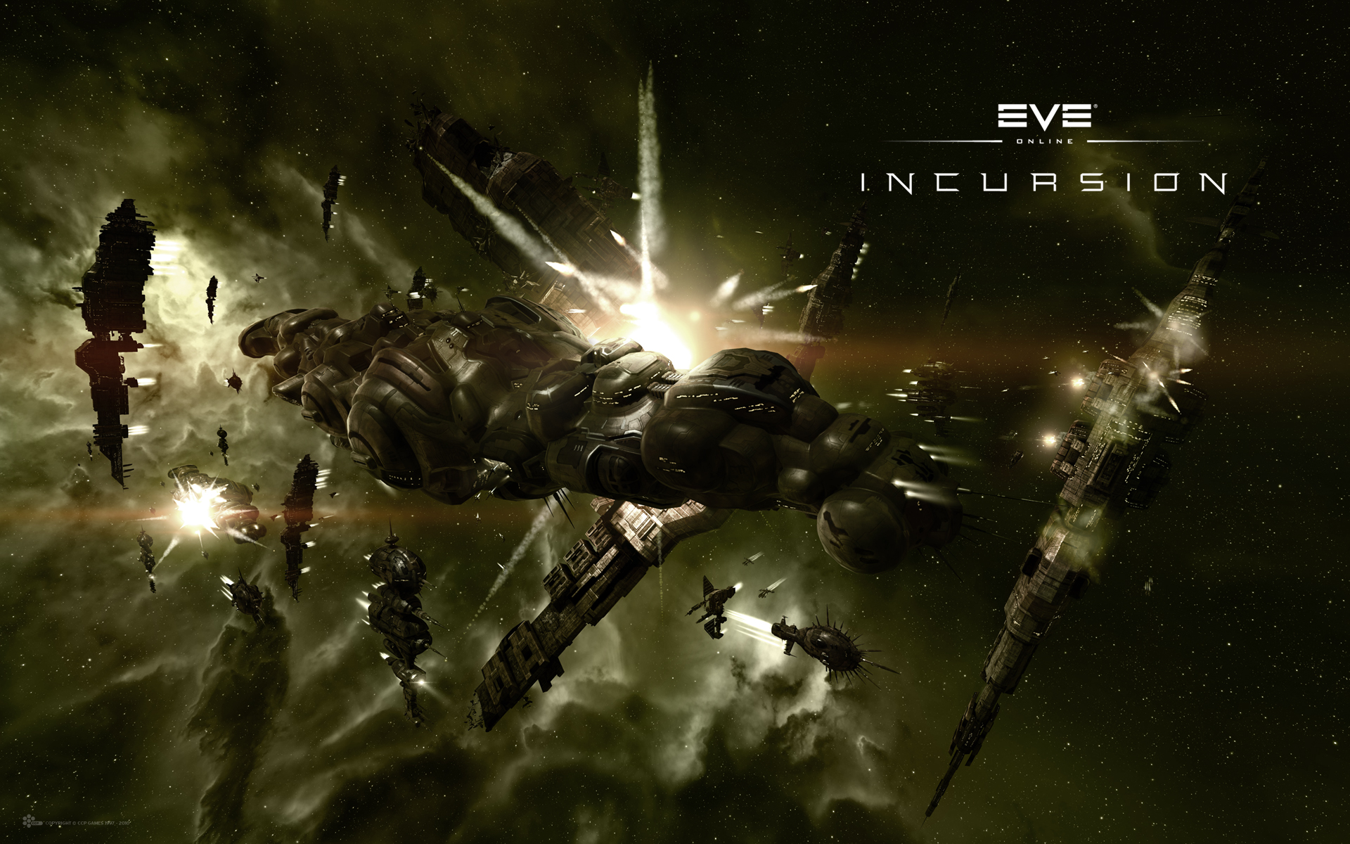 eve-online-incursion-fleet-fight-sansha-nation