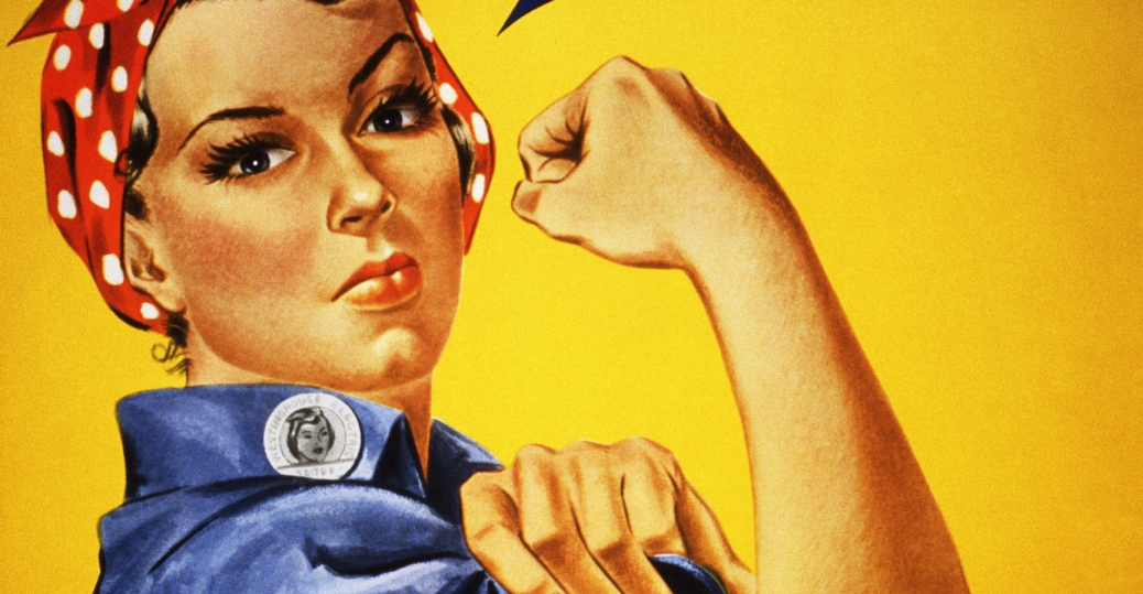 rosie_the_riveter-P