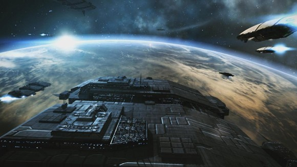 eve-online-learning-curve-wallpaper-4