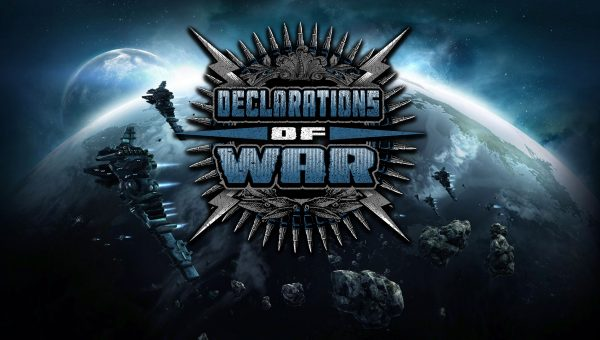 Declarations-of-War-EVE-podcast-logo
