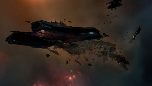 EVE-Online-Nyx-wreck