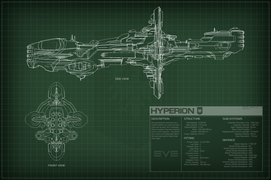 eve_online_hyperion_schematics_by_titch_ix-d3d0o77
