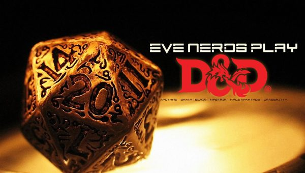 eve-nerds-play-dnd