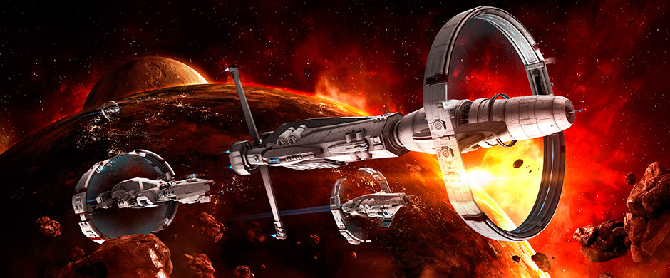new-sisters-of-eve-ships-in-eve-online