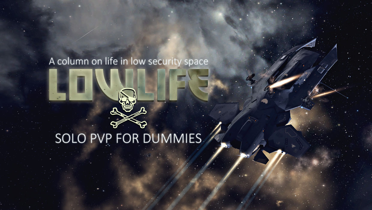 Solo PVP For Dummies » Crossing Zebras – EVE Online articles