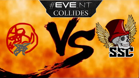 Collides-W-vs-SSC