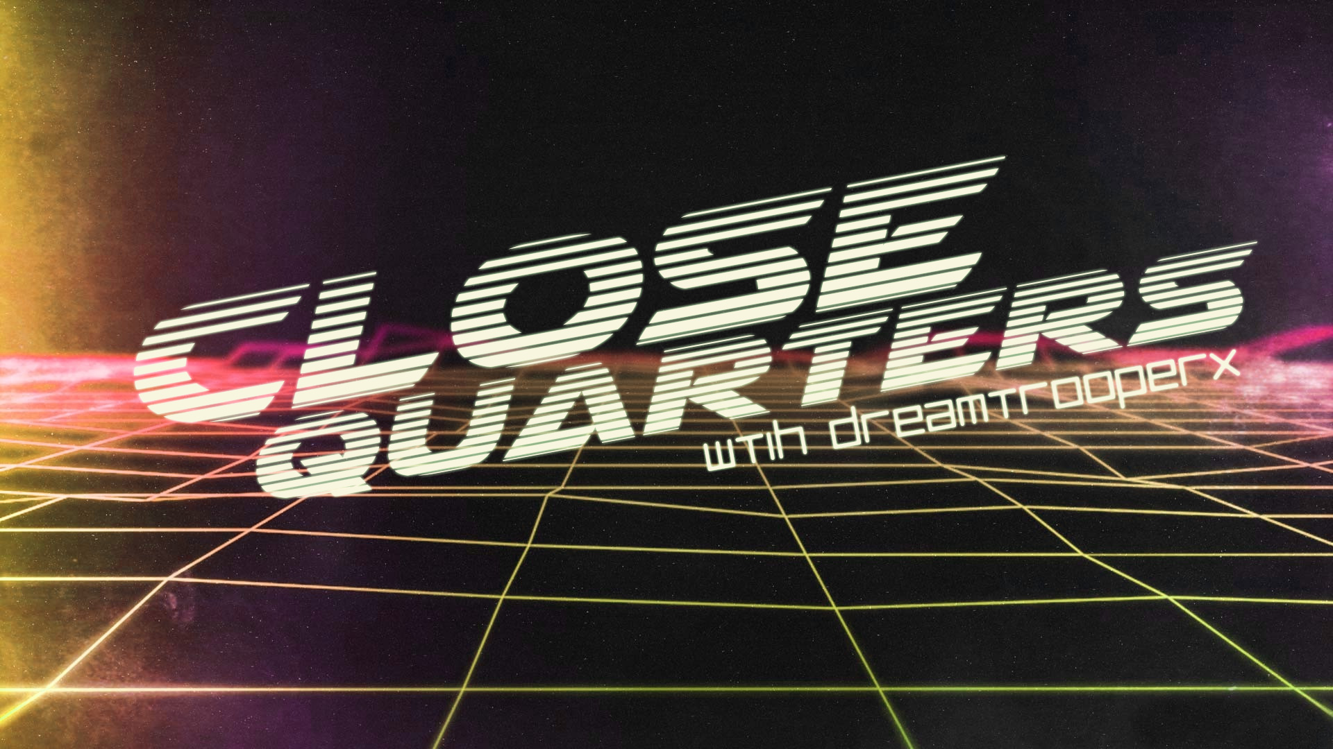 Close-Quarters-logo