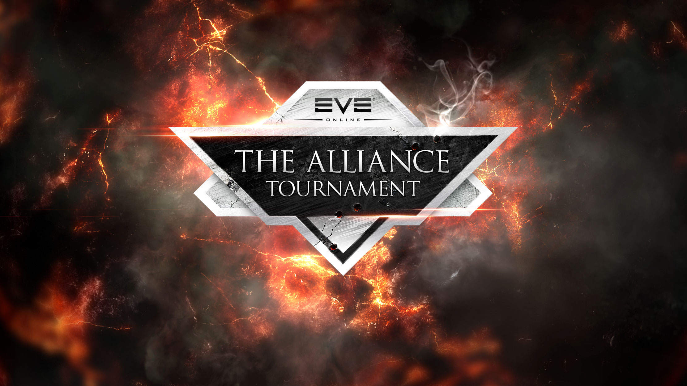 Eve online tournament betting tv sports personality betting on sports