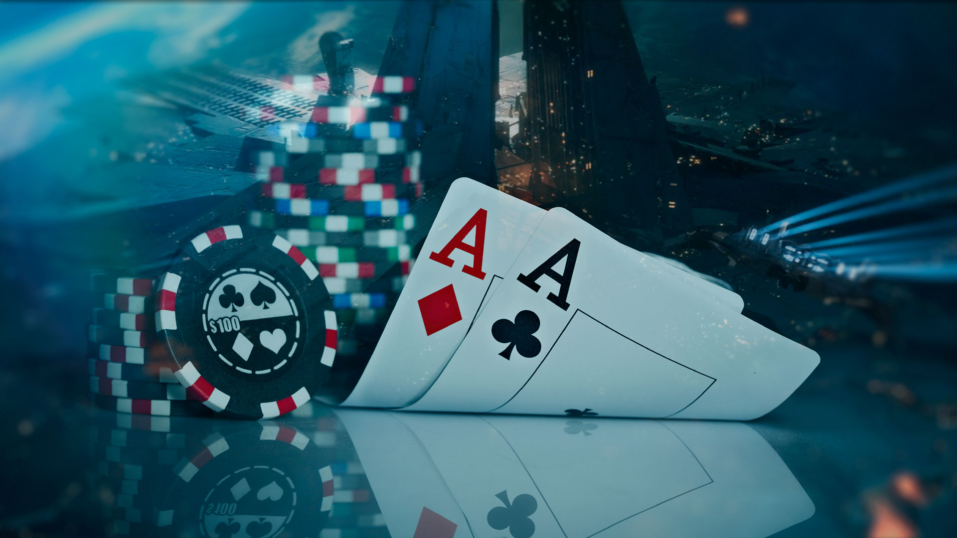CZ Minutes: Casino War » Crossing Zebras – EVE Online articles, videos, news